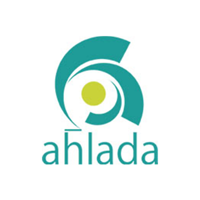 Ahlada Engineers