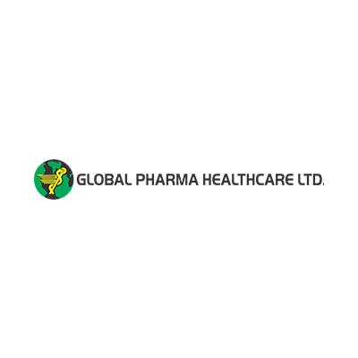 Global Pharma HealthCare